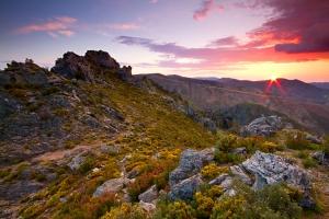 Paisagem Natural/___rock land 2.0___