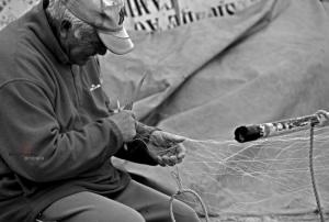 Gentes e Locais/Gente do nosso mar