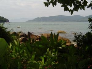 Outros/Praia..
