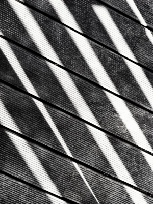 Abstrato/Boardwalk