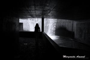 Gentes e Locais/A caminho da luz