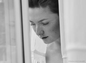 Retratos/Closer To The Edge
