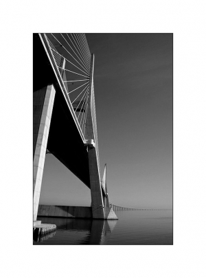 /A ponte
