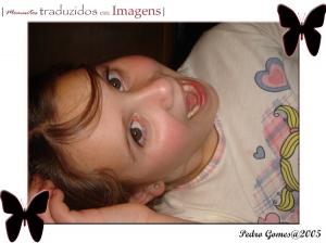 /MOmentos traduzidos em Imagens!
