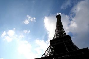 /Tour Eiffel