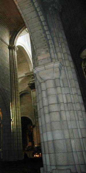/Sé Catedral do Porto -