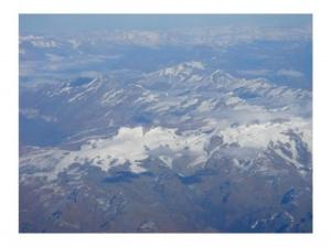 /Alpes Suiços