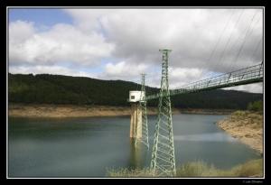 /Uma ponte.