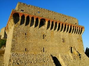 /Castelo de Ourem