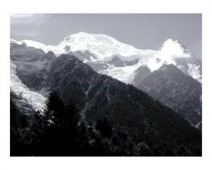 /Montanha Mágica