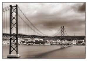 /uma ponte... uma passagem...