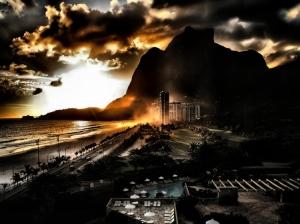 /S. Conrado, Rio de Janeiro - RJ