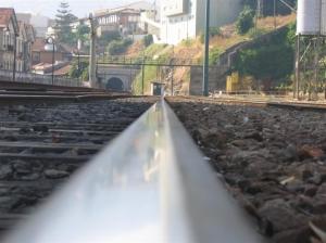 Paisagem Urbana/Linha do Douro