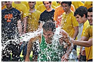 Outros/Splash