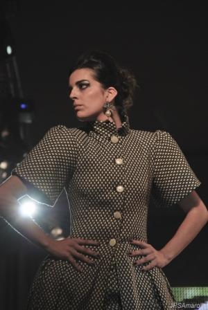 Moda/Seixal Moda 2011