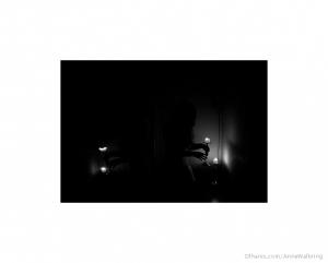 Outros/Rituais noturnos