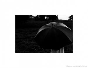 Outros/Le lacrime dell'anima
