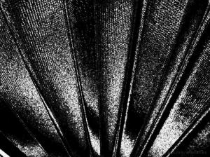 Abstrato/Sombreados ...