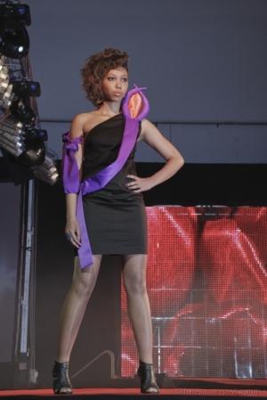 Moda/Seixal Moda 2011 (2)