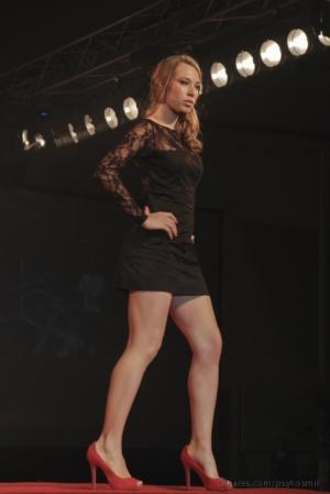 Moda/Seixal Moda 2011 (3)
