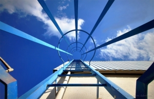 Abstrato/highway to heaven