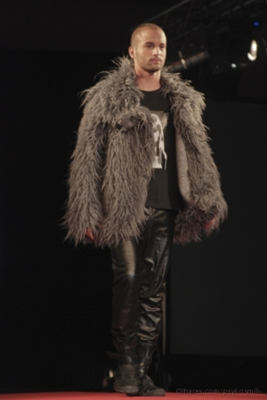 Moda/Seixal Moda 2011 (4)