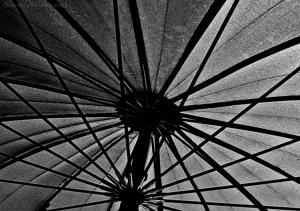 Abstrato/Útil ..