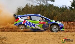 /WRC Rally de Portugal 2011