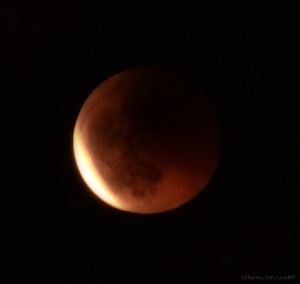 Outros/TOTAL ECLIPSE