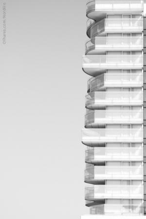 Abstrato/Geometrica(mente)