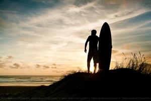 Desporto e Ação/Surfer