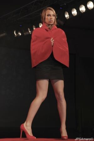 Macro/Seixal Moda 2011 (8)