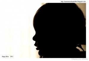 Outros/Brilhando na Sombra