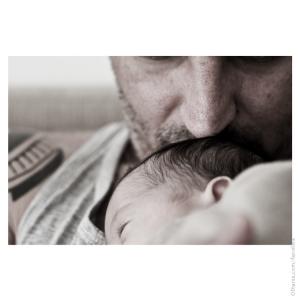Retratos/Pai