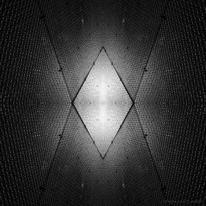 Abstrato/Sillyworld