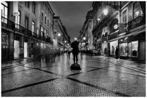 Gentes e Locais/Lanterna dos Afogados