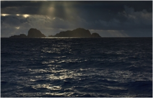 Outros/Berlengas