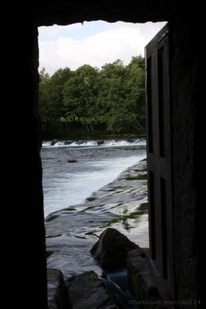 Outros/vista para o rio