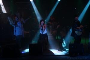 Outros/festival castro galaico Noguieró