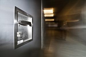 Paisagem Urbana/key to the lock 3.06