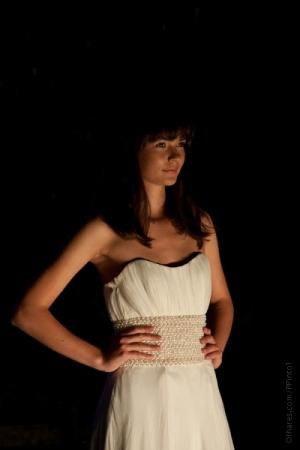 Moda/Adro Moda 2011