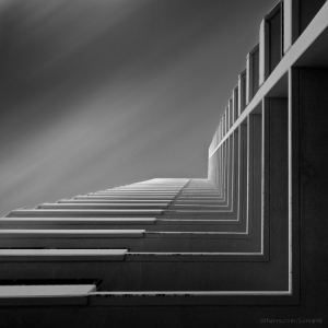 Abstrato/Promises