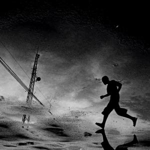 Outros/Run