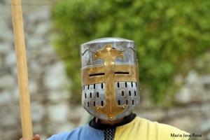 História/Au Moyen Âge...