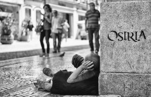 Gentes e Locais/Osiria