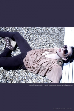 Moda/LA TRENDY