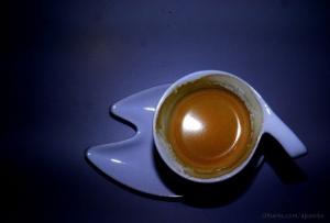 Outros/Café