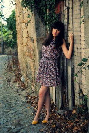 Moda/Summer.