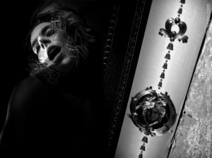 Retratos/LA TRENDY