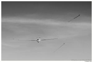 Desporto e Ação/Espaço Aéreo